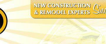 home remodeling in Fulton County