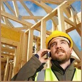 Bathroom Remodeling Woodstock Ga woodstock remodeling contractor | bathroom and kitchen remodeling